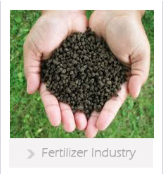 RAKCHEM | Fertilizer Industry